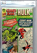 tales to astonish 62 pgx.6.0