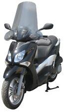 2715/A Parabrezza 670x600 Per YAMAHA X-MAX 125 / 250 2010 2011 2012 2013