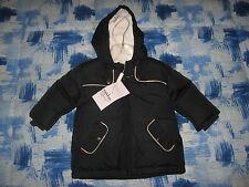 Abbigliamento Abbigliamento Burberry Per Per Bimbi Bimbi Burberry Ebay Ebay rxIrF5a