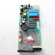 DW-0668-16 Haier Board - Control (See Service Bulletin)