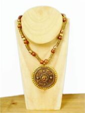 Necklace & Pendant Bohemian Costume Necklaces & Pendants