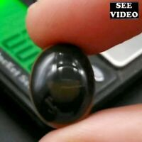 NEW 100% Natural amazing beautiful yemen aqeeq agate SEE VIDEO