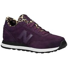 New Balance Women's Synthetic Athletic Shoes
