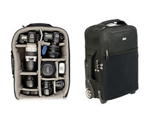 Think Tank Airport International V 2.0 Rolling Camera Bag Black TT-559