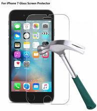 """Pellicola Vetro Temperato per Apple Iphone 6 Protezione Schermo 4.7"""" TOP QUALITY"""