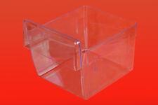 Aeg Kühlschrank Ersatzteile Santo : Aeg zubehör und ersatzteile für kühl gefriergerät günstig kaufen
