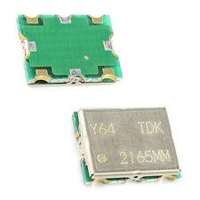 10pcs Qvc811482rt Vco 185 Ghz Vco Oscillator Smd