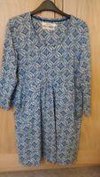 Seasalt Long Sleeve Tunic Size 16