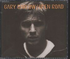 Gary Barlow - Open road CD (Single)