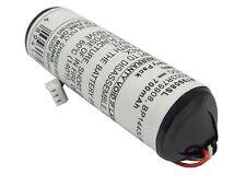 Reino Unido Batería Para Creative Zen 20gb ba20203r79908 bp1443l68 3.7 v Rohs