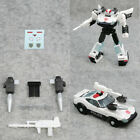 DIY Weapon And Wheel Upgrade KIT With Stickers FOR Earthrise Prowl