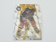 1997-98 Pinnacle Totally Certified Platinum Gold #69 Dave Andreychuk xxxx/0069