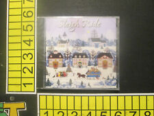 USAF Heritage of America Band - Sleigh Ride CD