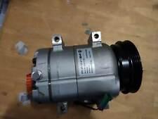 Hella 8FK 351 127-671 Compressor a/C System for Audi A4 B5 A6 C5 VW Passat 3B