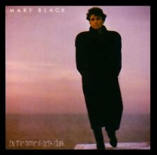 Mary Black - By the Time It Gets Dark [CD]