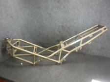 99 Ducati Sport Touring St4 Frame Chassis Straight 19T