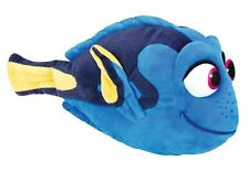 "BANDAI AMERICA FINDING DORY BASIC PLUSH figure DORY 6"" NEW with tags!"