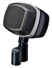 Akg D12 vr-premium kick drum mic-neuf