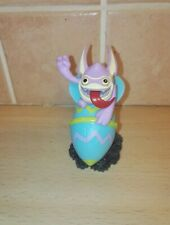 Skylanders Swap Force Springtime Trigger Happy - See Description For Offer!