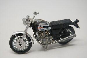 VINTAGE POLISTIL YAMAHA  MOTORCYCLE