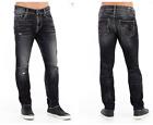 True+Religion+Brand+Rocco+Skinny+Cable+Stitch+Men%27s+Skinn+Jeans+MDAAZ421X+%24349+