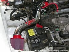 Injen CARB Legal IS Short Ram Intake For Honda 94-97 Accord 2.2L 4Cyl. Polish