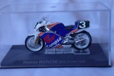 MOTO HONDA NSR 250 Sito Pons 1988 ALTAYA / IXO