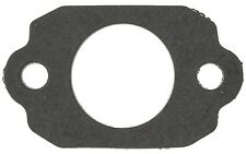 Victor C31275 Water Inlet Gasket (Thermostats)