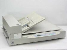 Fujitsu A3 Duplex 100 pages ADF Document Image Scanners M4097D 50ppm (97 ipm)
