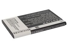 hochwertiger akku für panasonic kx-prx110gw premium cell