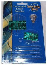 Other Sewing Needles Supplies