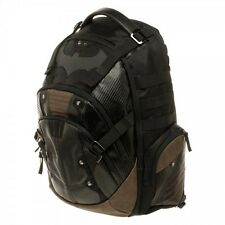Batman Tactical Backpack DC Comics Gotham Bruce Wayne Joker Laptop Bag BP57KCBTM