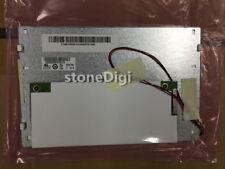 7 inch AUO G070VTN01.0 G070VTN01 Original A+ grade 800*480 LCD Screen Display