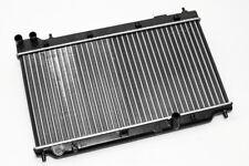 Kühler Motorkühler Wasserkühler HONDA JAZZ II 1.2 i-DSI 1.3 02-08