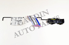 FORD OEM Sunroof-Guide Left 4C3Z78500A65AA