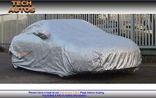Porsche Panamera Coche Cubierta Interior/exterior resistente al agua Mystere