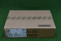 CISCO C899G-LTE-GA-K9 800 Series ISR 8x 10/100/1000 Ports - 1 YEAR WARRANTY