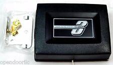 DR3A Linear Delta 3 System Garage Door Opener Receiver DR3 DNR00001 DT DTD DT2A