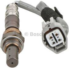 Bosch For Jaguar S-Type 2003-2006 15846 Premium Wideband Oxygen Sensor
