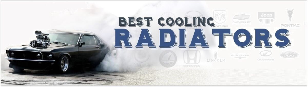 Best Cooling