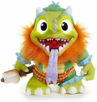 Crate Creatures Surprise Sizzle Toy with Sounds - Roaring Monster NEW