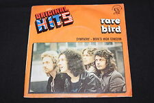 """RARE BIRD   SP 45T 7""""   SYMPATHY   1970"""