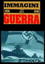 VIDEO ENCICLOPEDIA IN VHS : REPORTAGE DI GUERRA