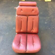 1974 1975 1976 GRAN TORINO STARSKY RIGHT PASSENGER BUCKET SEAT CORE 74 75 76