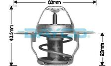 Thermostat for Jeep Grand Cherokee ESG Oct 2012 to DT30C