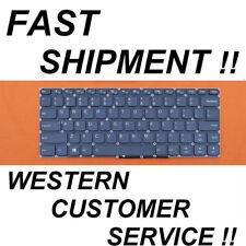 NEW BLACK US English BACKLIT keyboard Lenovo Yoga 710-15isk 710-14ikb Flex 1470