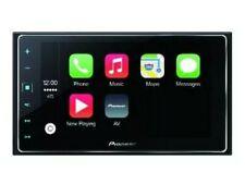 PIONEER SPH-DA120 USB CarPlay Bluetooth HDMI FLAC 2DIN Autoradio Touch MirroLink