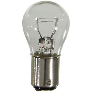 Turn Signal Light Bulb fits 1967-1970 Volkswagen Beetle Karmann Ghia  WAGNER LIG