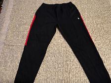 mens polo sweat pants Size XL $40