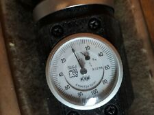 3 D Taster Gebraucht mit Holzkiste...... Anschauen!!!   Mit Werkzeugaufnahme!!!